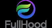 FullHood logo