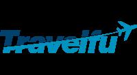 Travelfu logo