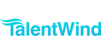 TalentWind logo