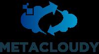 MetaCloudy logo