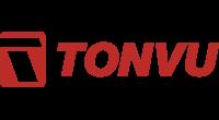 Tonvu logo