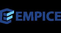 Empice logo