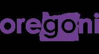 Oregoni logo
