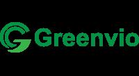 Greenvio logo