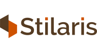 Stilaris logo