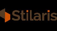 Stilaris logo
