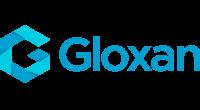 Gloxan logo
