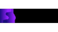 EZDev logo