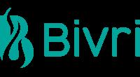 Bivri logo