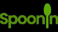 Spoonin logo