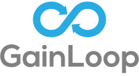 GainLoop logo