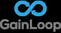 GainLoop logo