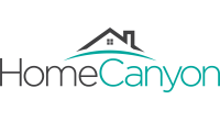 HomeCanyon logo