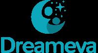 Dreameva logo