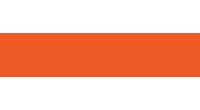 HelpSwift logo