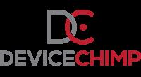 DeviceChimp logo