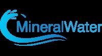 MineralWater logo