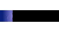 BalaFitness logo