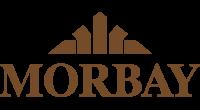 Morbay logo