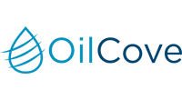 OilCove logo