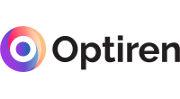 Optiren logo