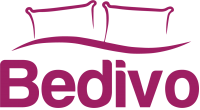 Bedivo logo
