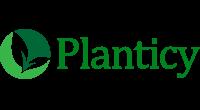Planticy logo