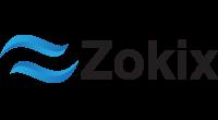 Zokix logo