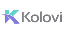 Kolovi logo