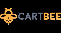 CartBee logo