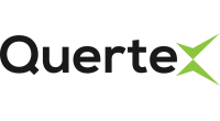 Quertex logo