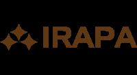 Irapa logo