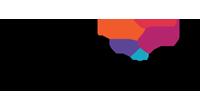 Benvita logo
