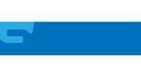 Seegan logo