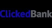ClickedBank logo