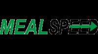 MealSpeed logo