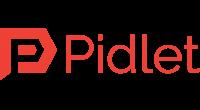 Pidlet logo