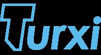 Turxi logo