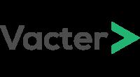 Vacter logo
