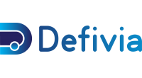 Defivia logo