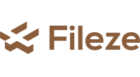 Fileze logo
