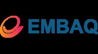 Embaq logo