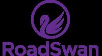 RoadSwan logo