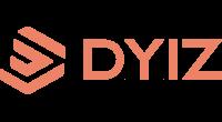 Dyiz logo