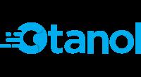 Otanol logo
