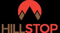 HillStop logo