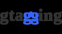 Gtagging logo