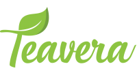 Teavera logo