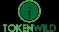 TokenWild logo