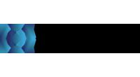 Hexsi logo